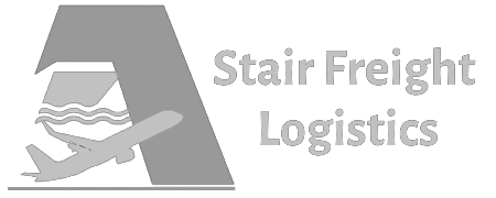 Logo-Stair-Freight_clipped_rev_1-Inverted.png